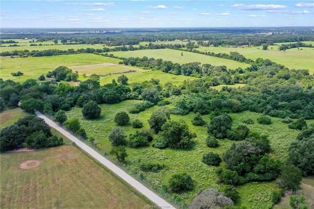 Дом в Норманги, Техас, Соединенные Штаты Америки 1 - 11602063