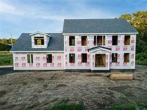 House in Barrington, Rhode Island, United States 1 - 11602254