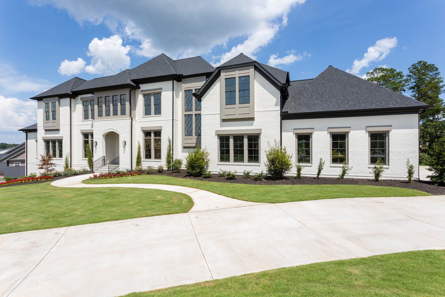 House in Atlanta, Georgia, United States 1 - 11602222