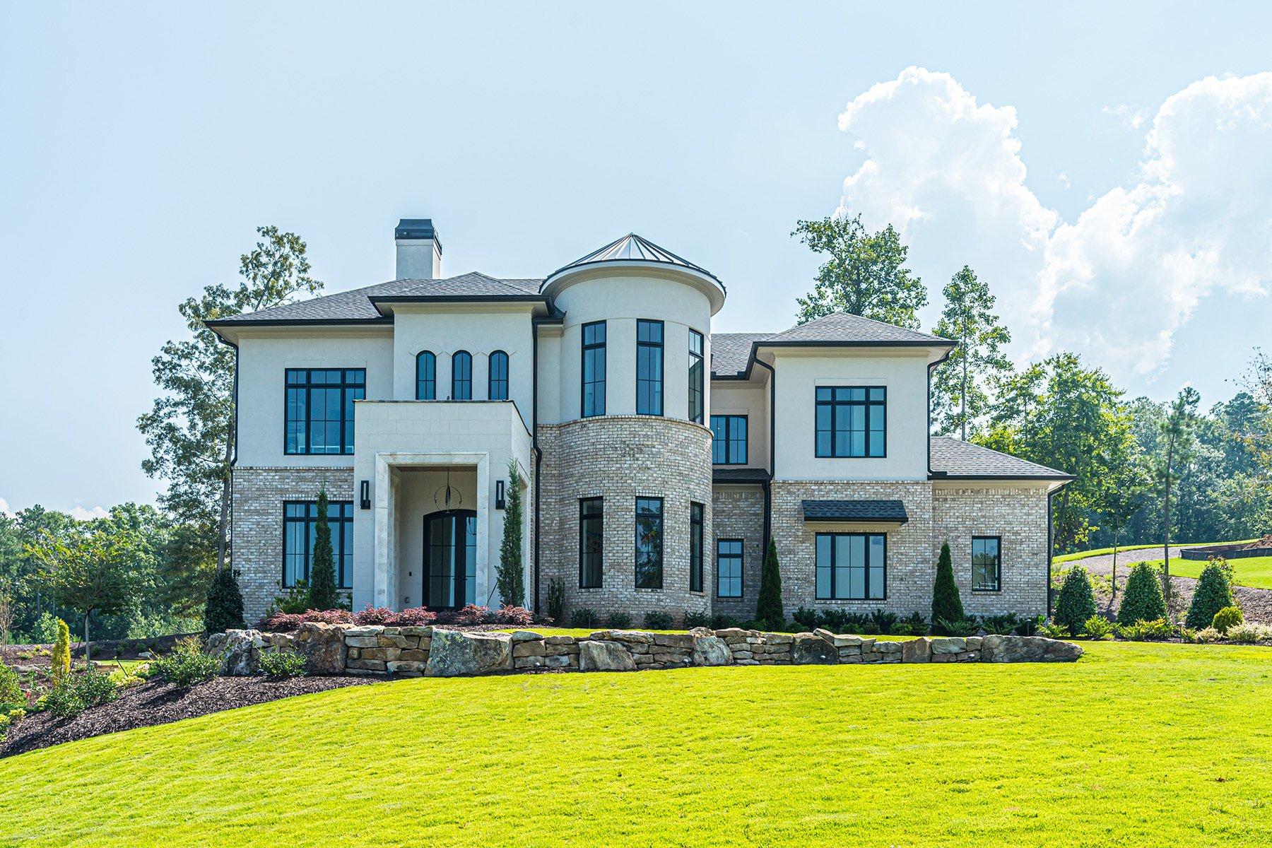 House in Atlanta, Georgia, United States 1 - 11602406