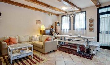 House in Garda, Veneto, Italy 1