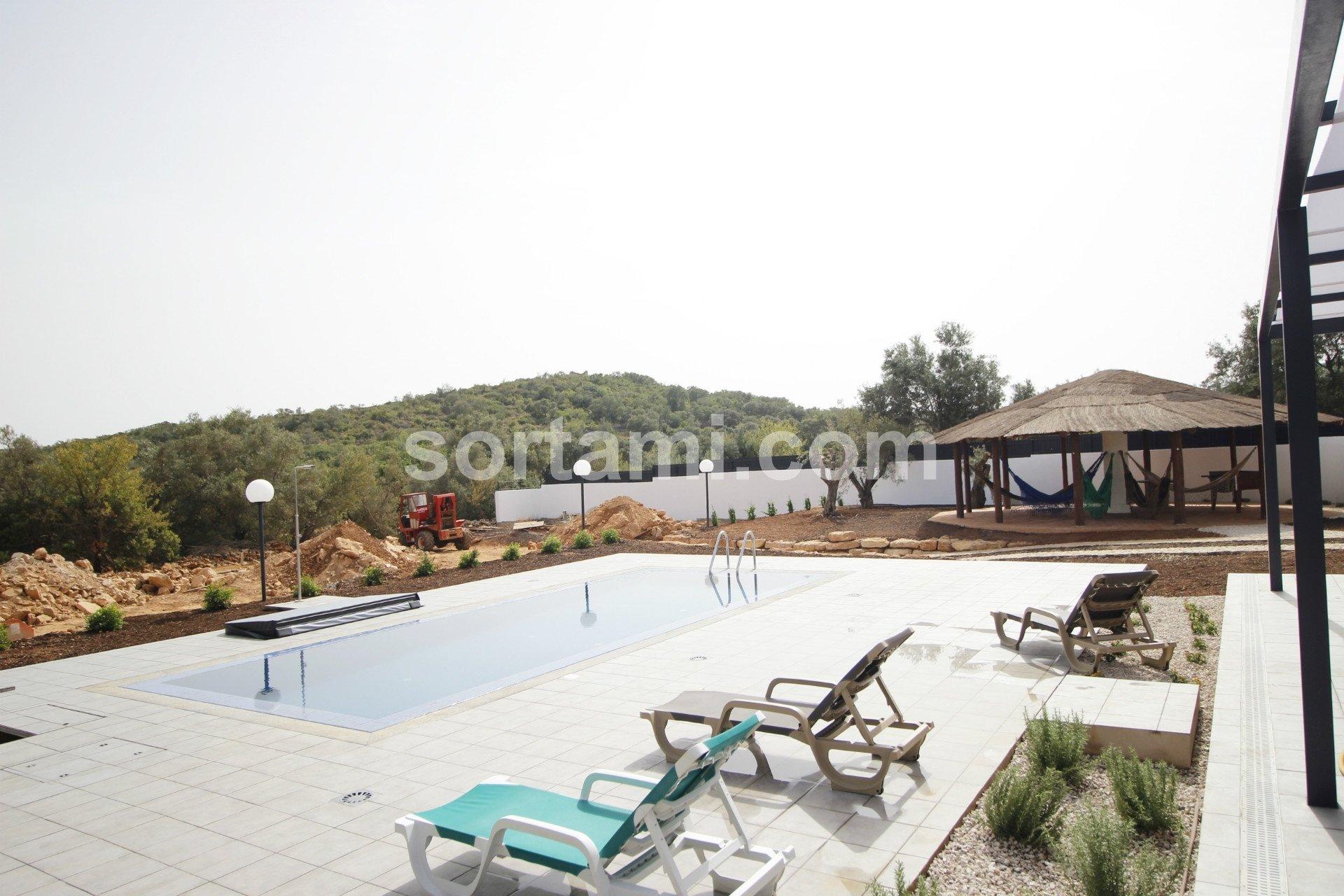 House in Loulé, Algarve, Portugal 1 - 11522994