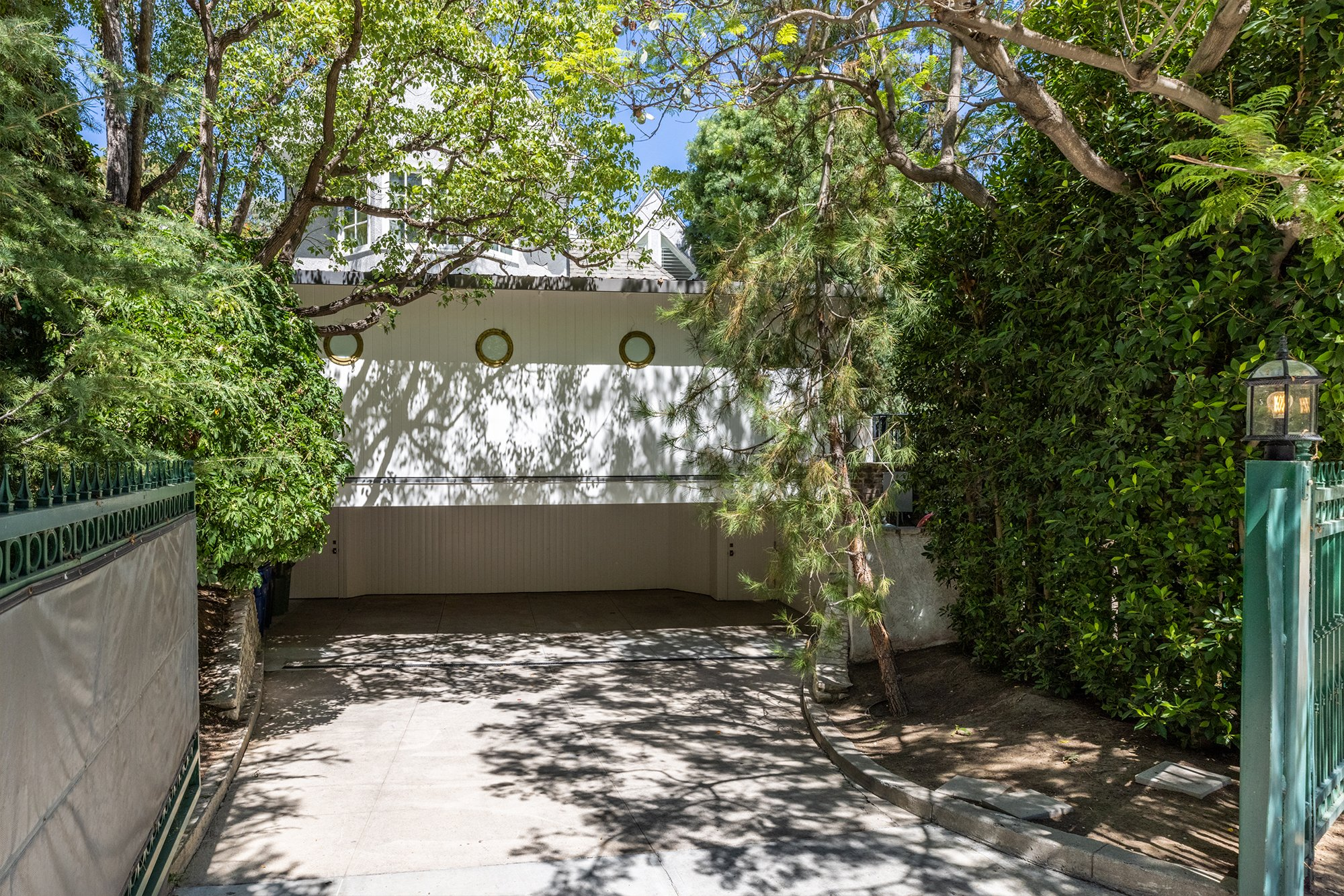 House in Los Angeles, California, United States 1 - 11603199