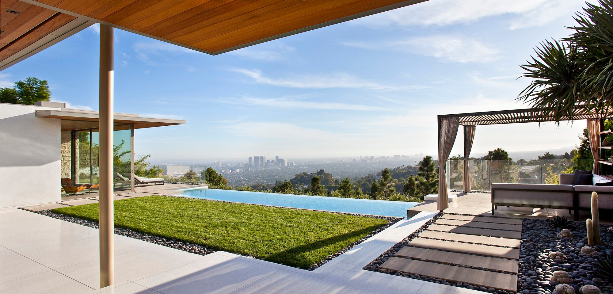 House in Beverly Hills, California, United States 1 - 11603066