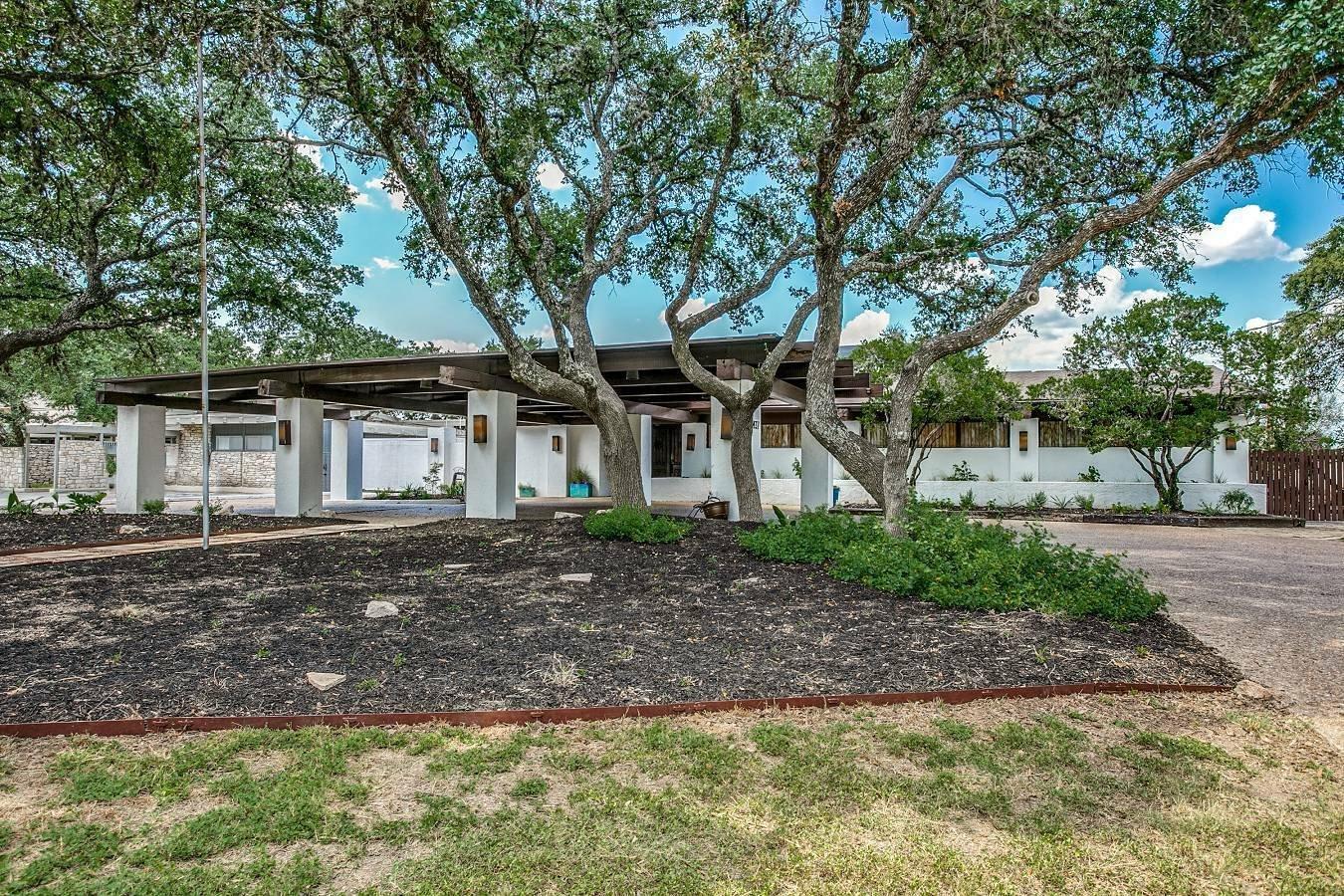 House in San Antonio, Texas, United States 1 - 11604247