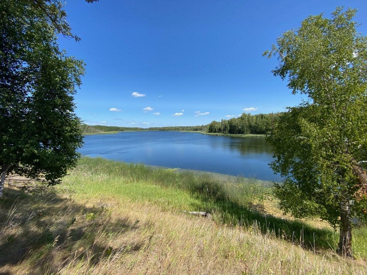 Земля в Клирбрук, Миннесота, Соединенные Штаты Америки 1 - 11604260