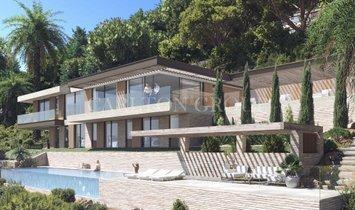 House in Grimaud, Provence-Alpes-Côte d'Azur, France 1