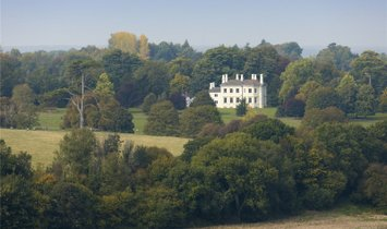 House in Petham, England, United Kingdom 1