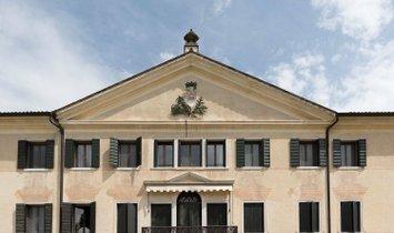 Apartment in Preganziol, Veneto, Italy 1
