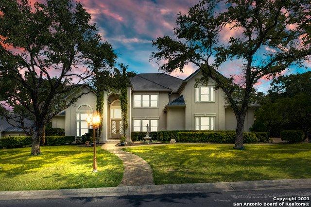 House in San Antonio, Texas, United States 1 - 11605193