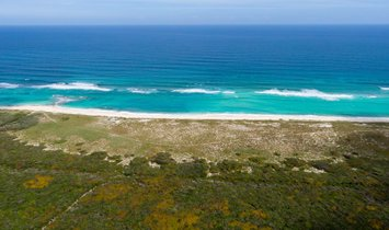 Land in South Abaco, The Bahamas 1