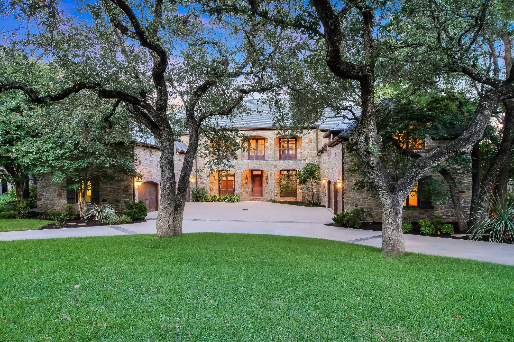 House in Austin, Texas, United States 1 - 11606375