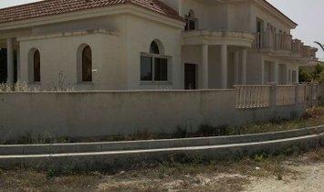 Дом в Агия Маринуда, Paphos, Кипр 1