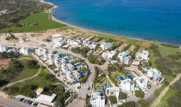 Дом в Акамас, Paphos, Кипр 1