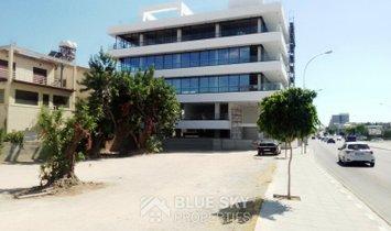 Другое в Лимассол, Limassol, Кипр 1