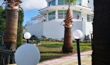 Дом в Амаргети, Paphos, Кипр 1