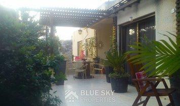 Дом в Arediou, Nicosia, Кипр 1