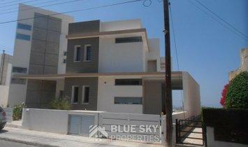 Дом в Geri, Nicosia, Кипр 1