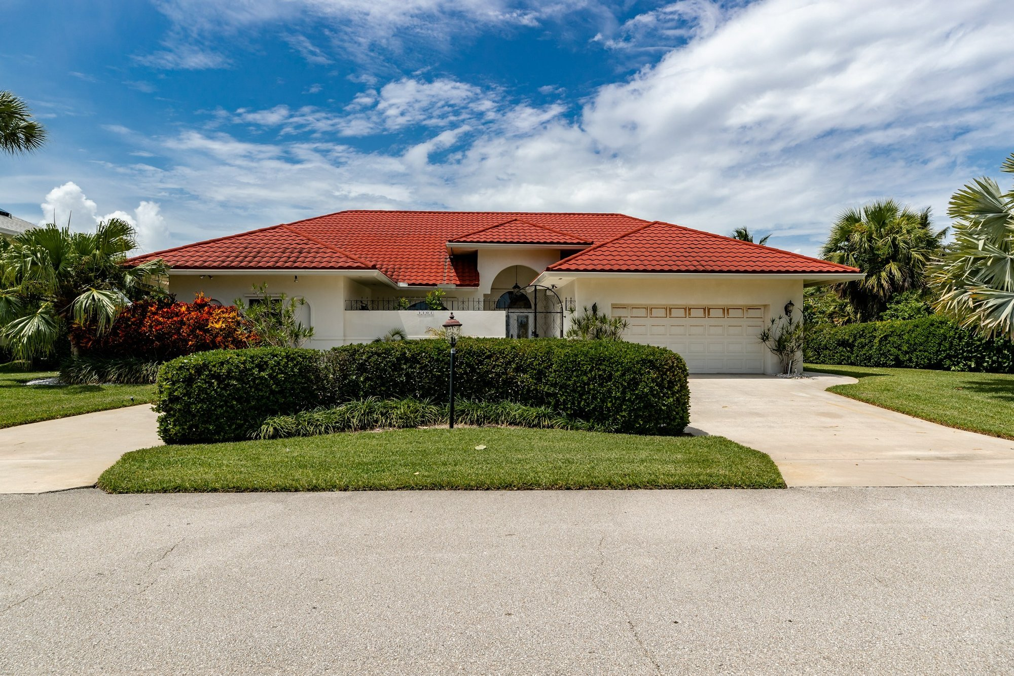 House in Vero Beach, Florida, United States 1 - 11610889