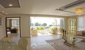 Apartment in Ypsonas, Limassol, Cyprus 1