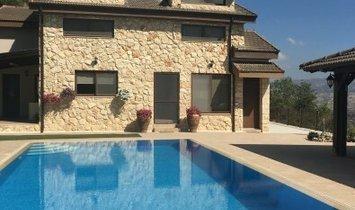 Дом в Пахна, Limassol, Кипр 1