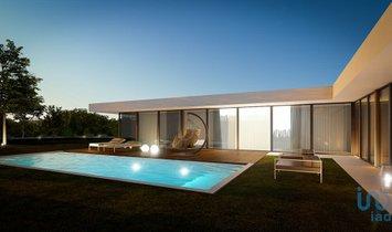 Дом в Мартинганса, Лейрия, Португалия 1