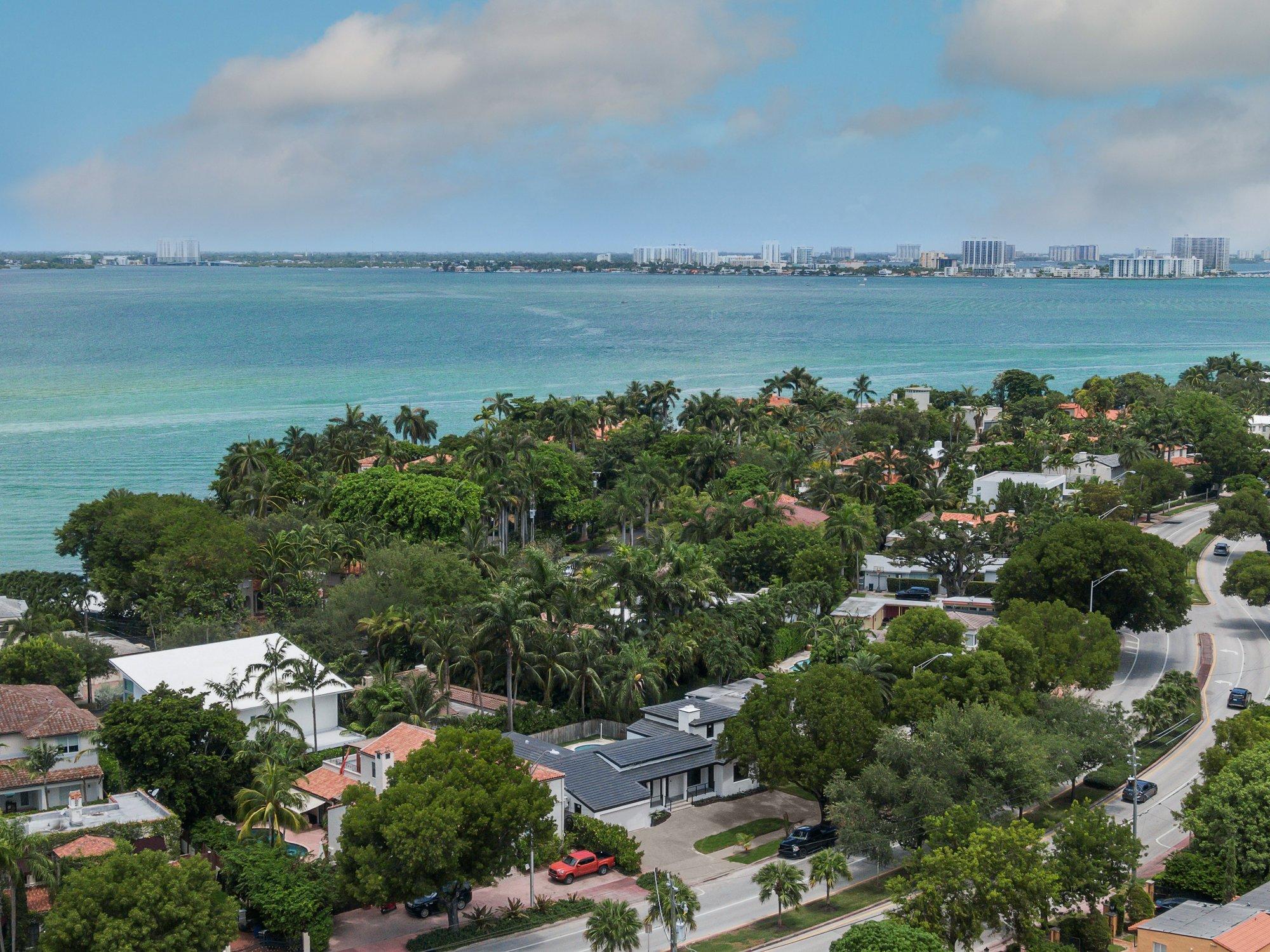 House in Miami Beach, Florida, United States 1 - 11580630