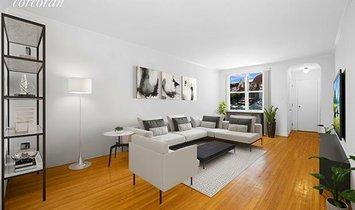 Casa a New York, New York, Stati Uniti 1