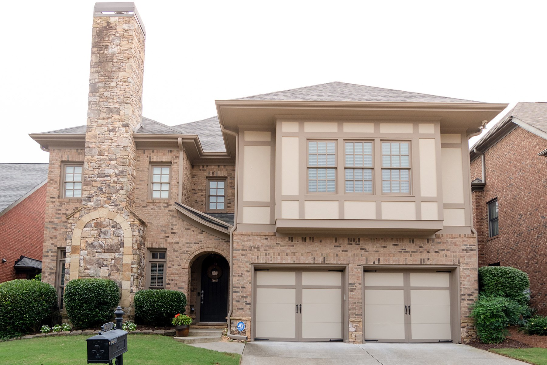 House in Alpharetta, Georgia, United States 1 - 11611241