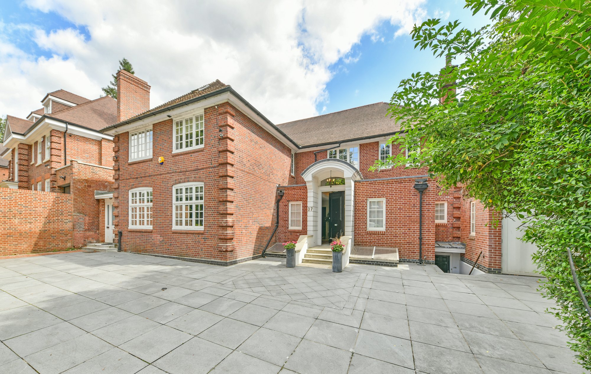 House in London, England, United Kingdom 1 - 11611164