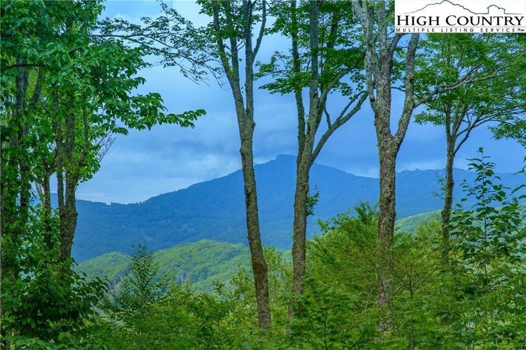 Land in Banner Elk, North Carolina, United States 1 - 11612071