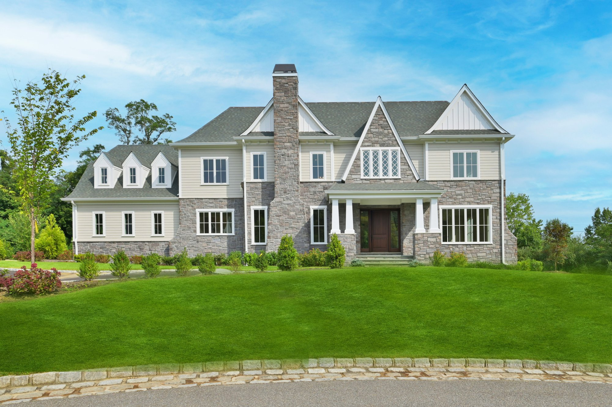 House in Syosset, New York, United States 1 - 11212977