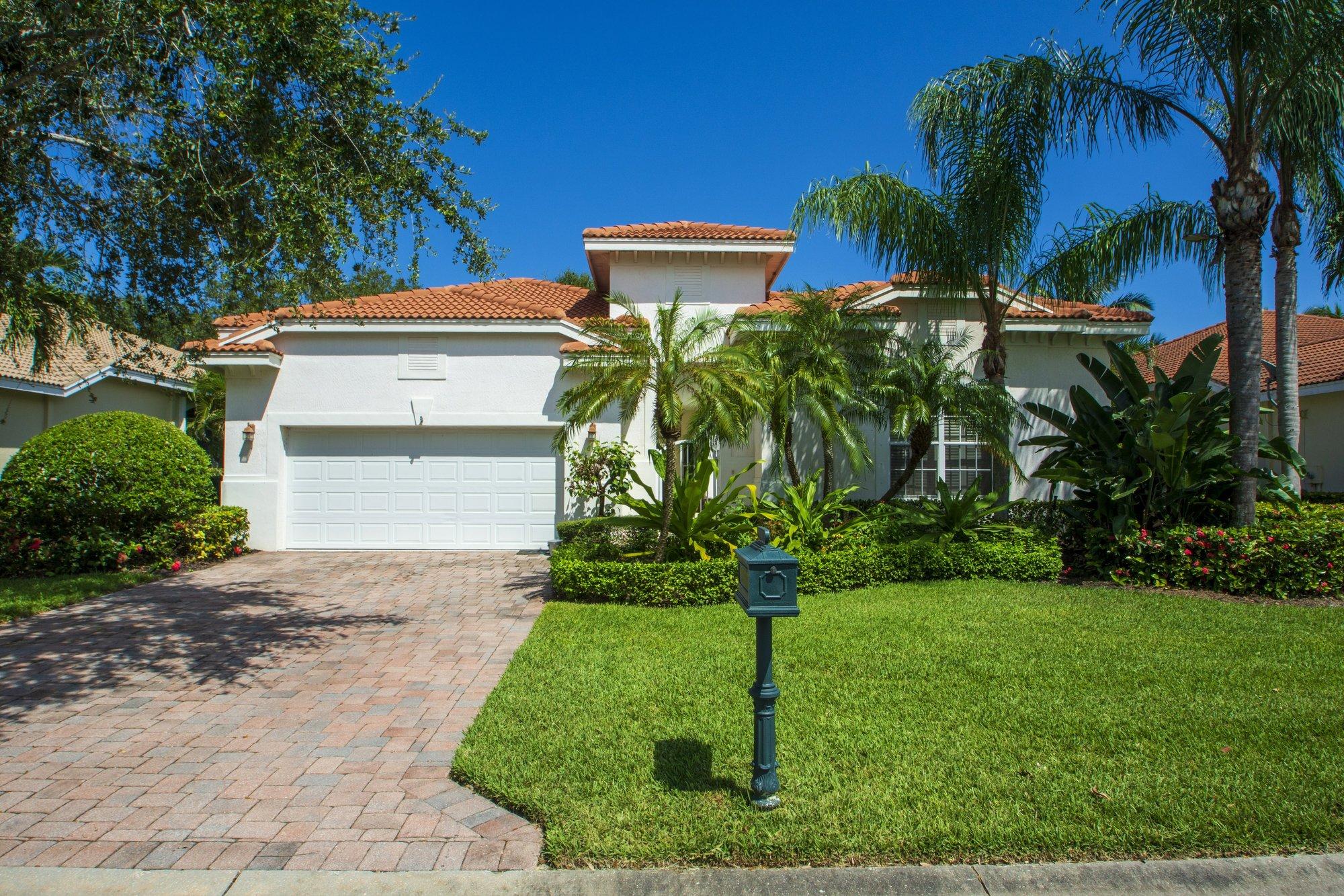 House in Vero Beach, Florida, United States 1 - 11612375
