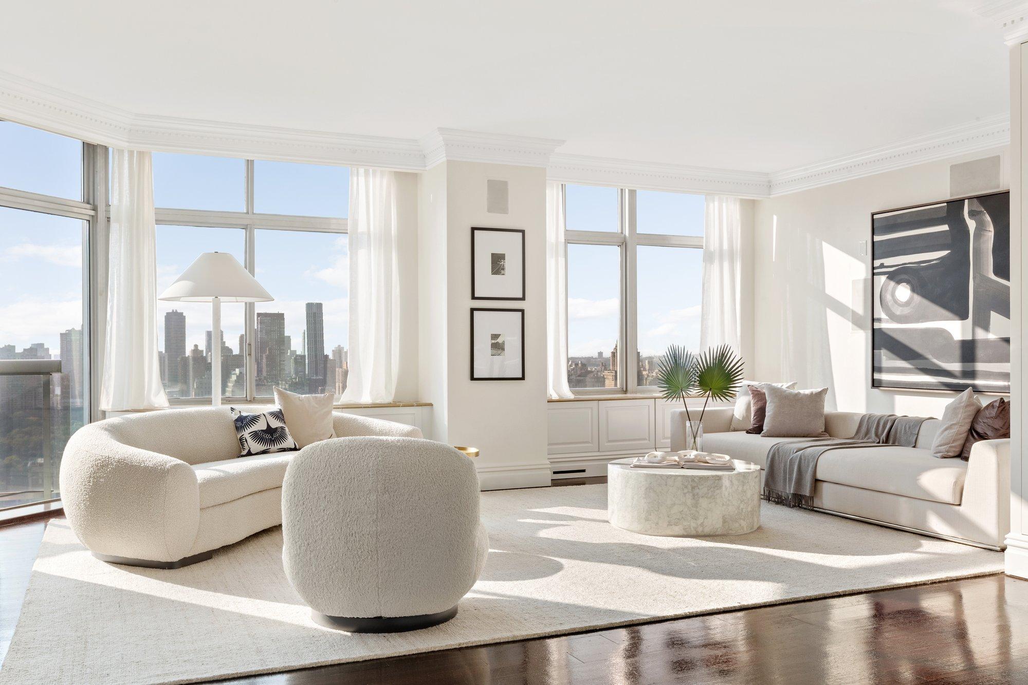 Condo in New York, New York, United States 1 - 11612366