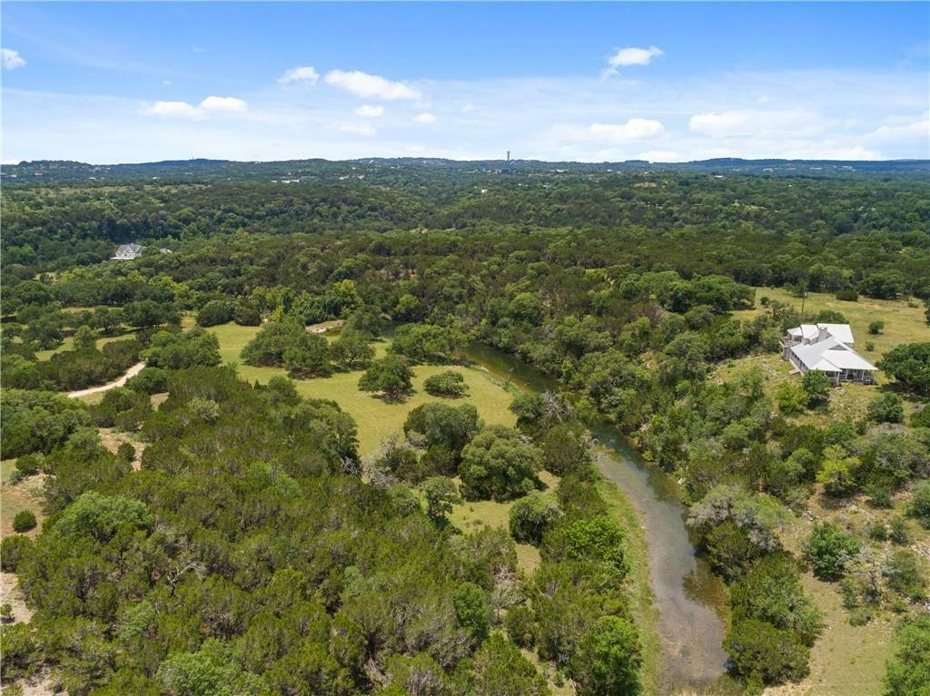 Farm Ranch in Dripping Springs, Texas, United States 1 - 11612593