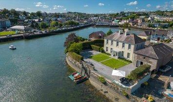 Дом в Кинсейл, Корк, Ирландия 1