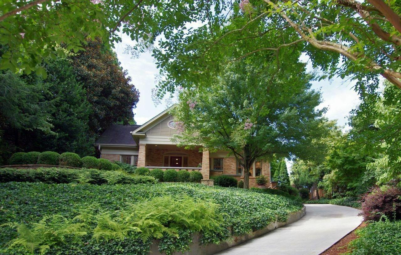 House in Atlanta, Georgia, United States 1 - 11536982