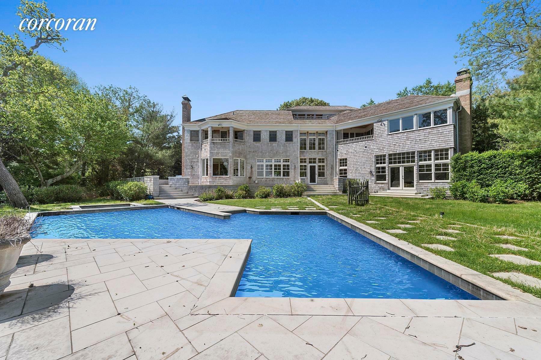 House in Sag Harbor, New York, United States 1 - 11223657