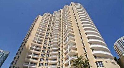 Condo in Miami, Florida, United States 1 - 10933004