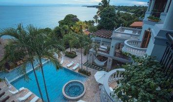 Haus in Las Lajas, Panamá Oeste, Provinz Panamá, Panama 1