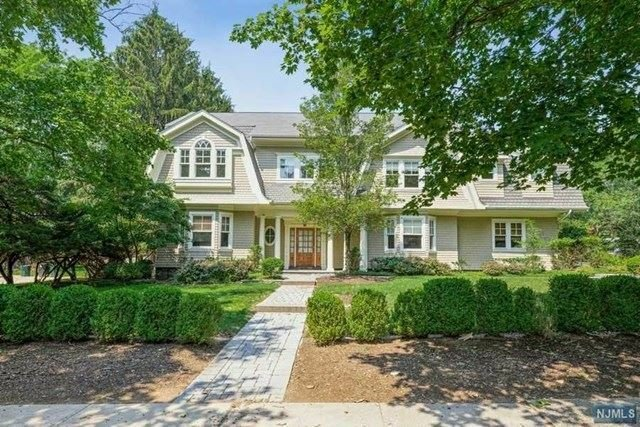Casa a River Vale, New Jersey, Stati Uniti 1 - 11554289