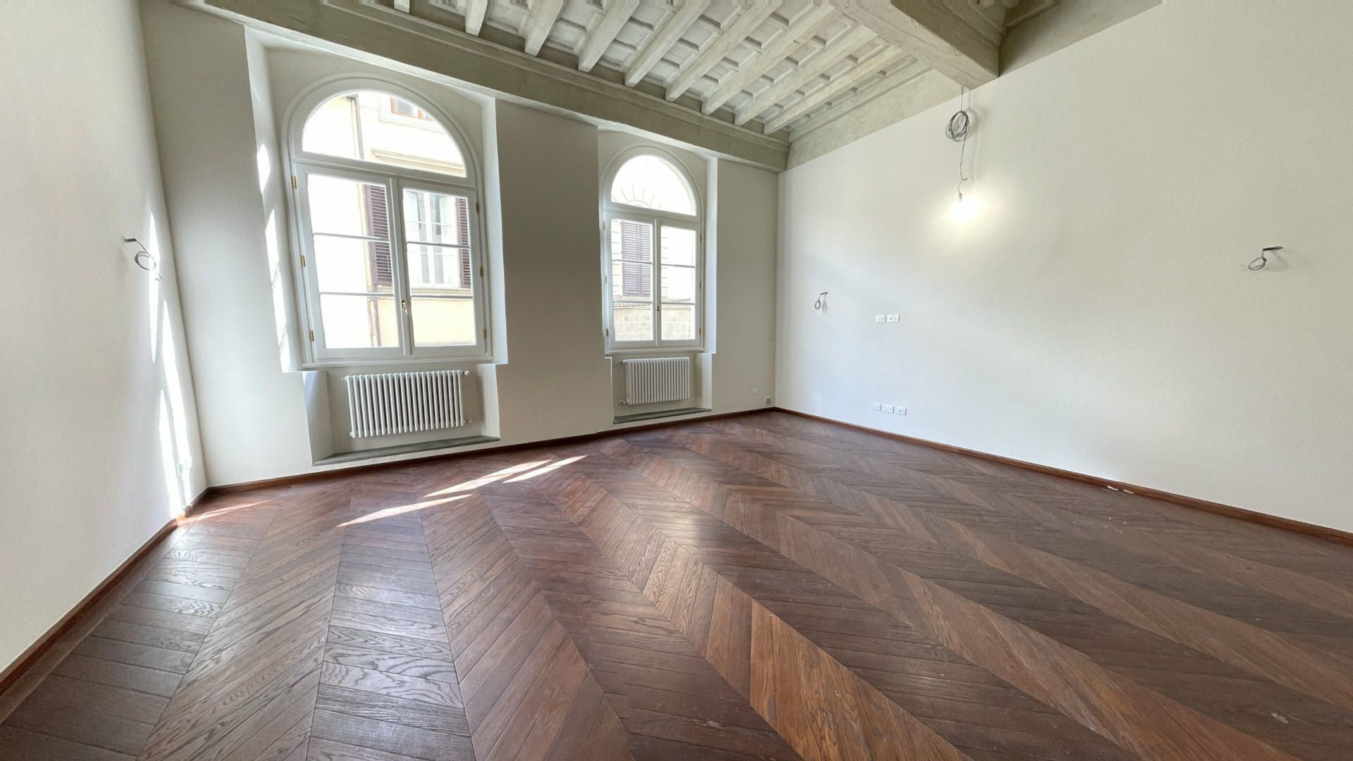 Apartment in Florence, Tuscany, Italy 1 - 11611731