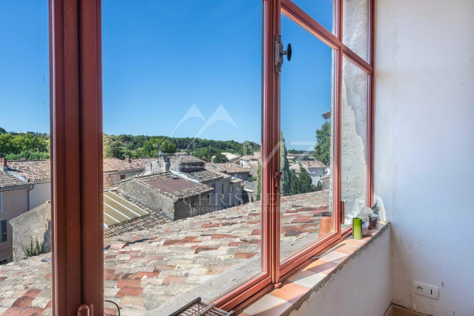 House in Lambesc, Provence-Alpes-Côte d'Azur, France 1 - 11087015