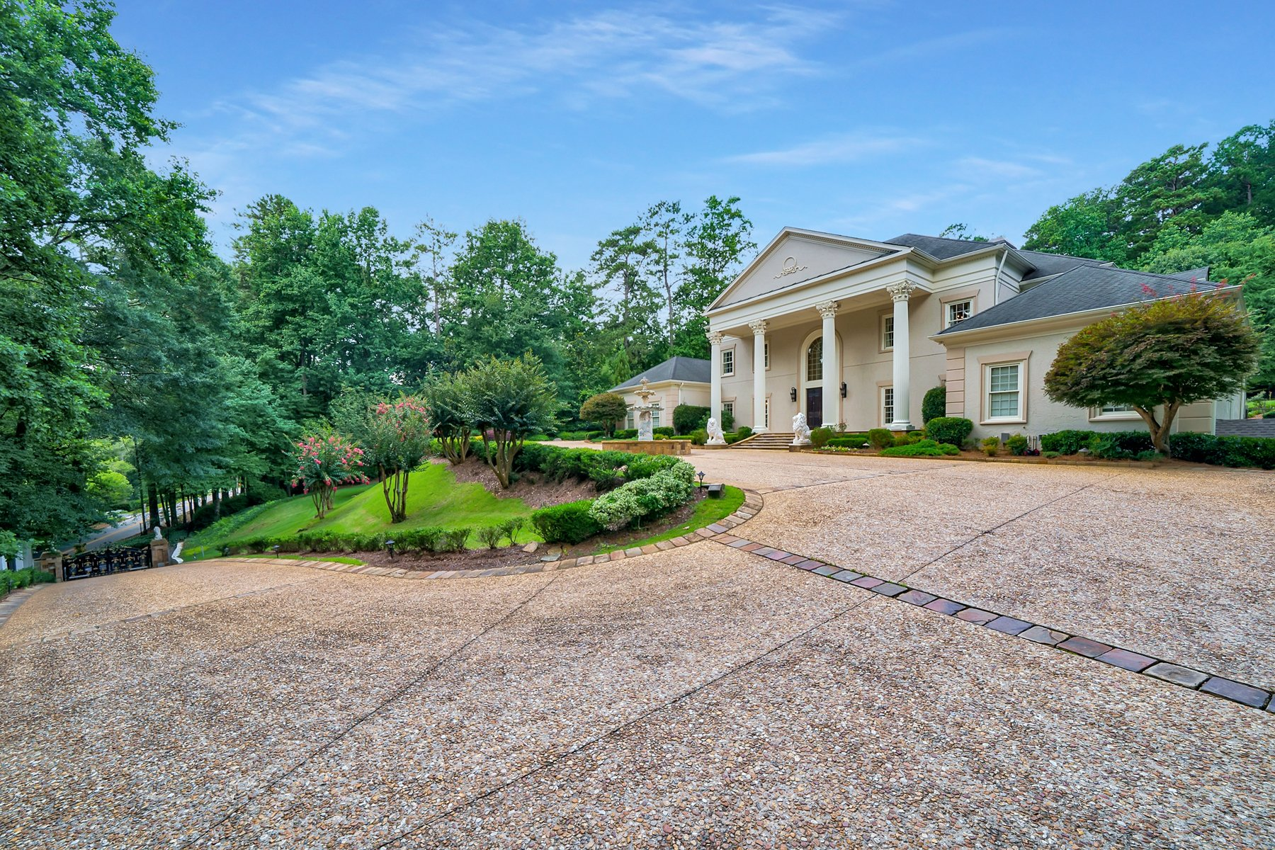 House in Atlanta, Georgia, United States 1 - 11617135