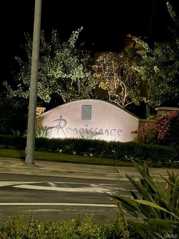 Дом в Инглвуд, Калифорния, Соединенные Штаты Америки 1 - 11616934