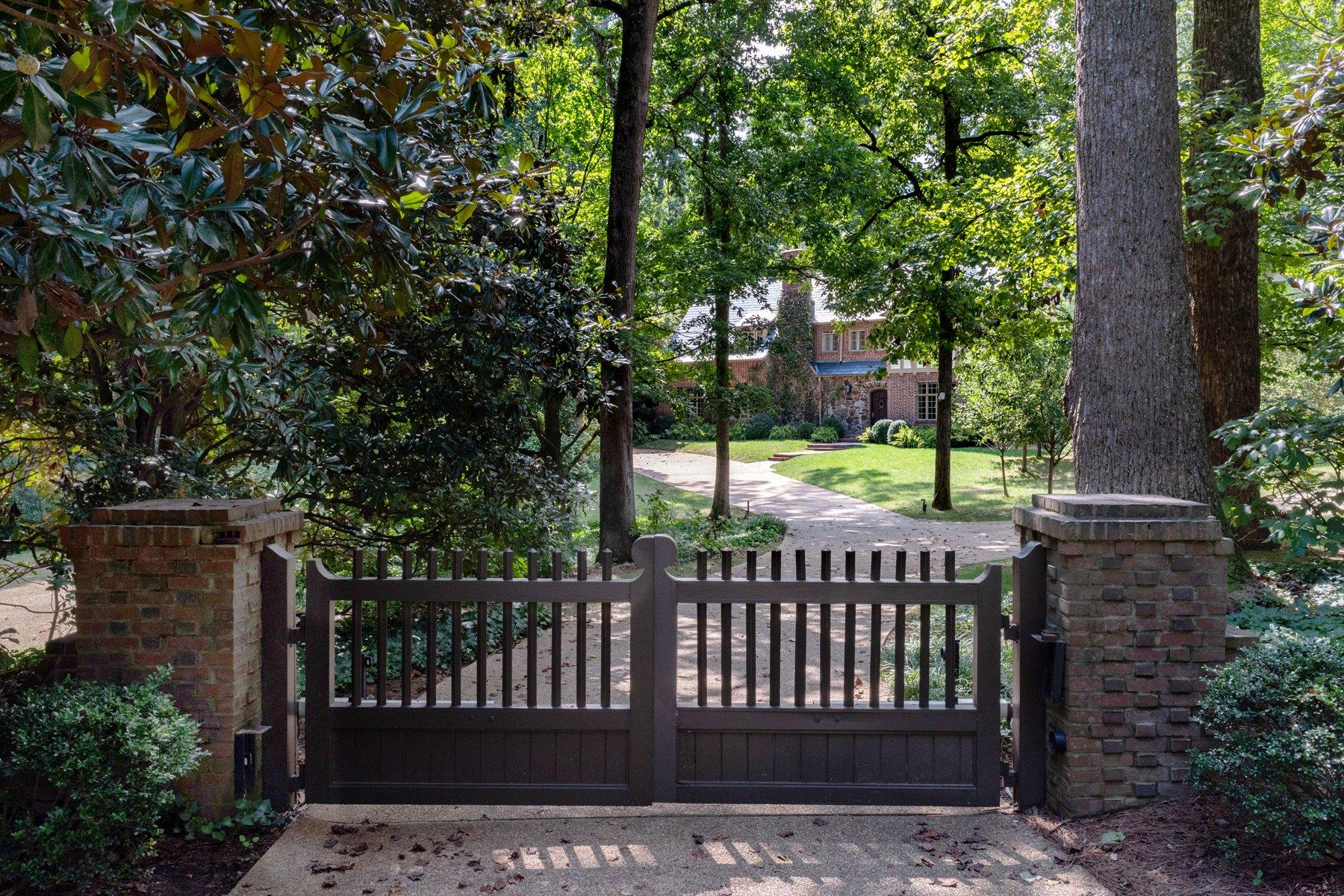 House in Atlanta, Georgia, United States 1 - 11381479