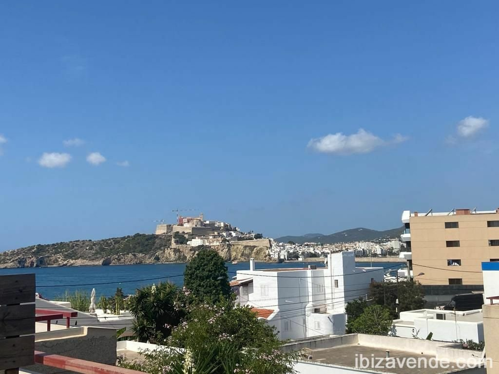 House in Ibiza, Balearic Islands, Spain 1 - 11617931