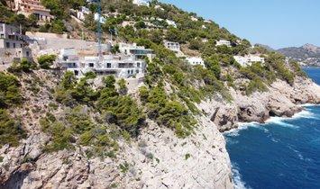Villa in Capdepera, Balearic Islands, Spain 1
