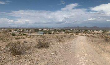 Земля в Форт Мохаве, Аризона, Соединенные Штаты Америки 1