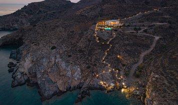 Дом в Abela, Греция 1